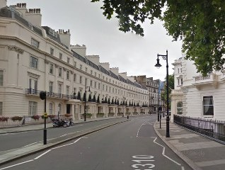 sw1x small removal service in belgravia