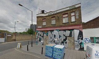 Reliable Removals to Hackney Wick E9