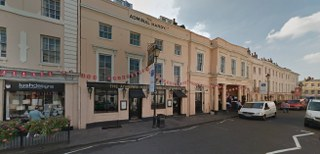 sw1 commercial move greenwich