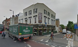 ec1 commercial removals in islington