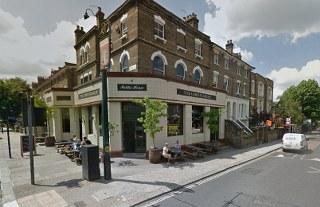 tw2 business move twickenham
