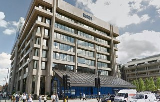 Amazing Removal Services in Aldgate EC3