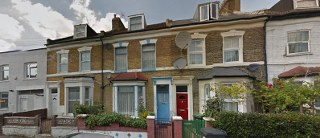 Top-Notch Removals to Bounds Green