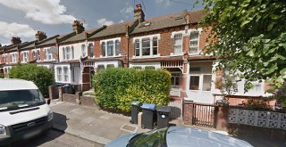 Professional Removals in Bowes Park, N22