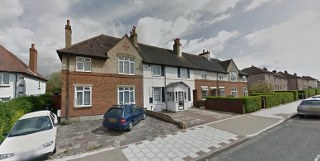 Professional Removals in Bromley Common BR2