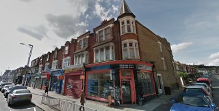 Trustworthy Removals to Crofton Park SE4