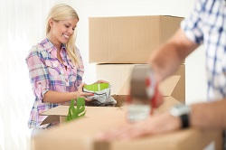 Hiring Chelsea Movers Is The Best Way To Experience An Efficient And Smooth House Removal