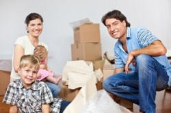Consider Hiring A Catford Office Removals Service To Help You Relocate Your Business