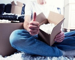 Packers And Movers W1 - The Advantages Of Hiring Them