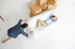 Dependable Dulwich Moving Companies Can Offer you the Best Moving Services