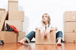 Make your Stockwell Removals Easy to Handle