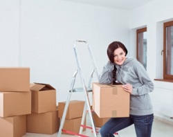 Moving Company Ruislip is the Perfect Solution for a Hassle-Free Move