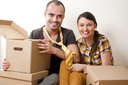 Save Money and Time by Hiring Cheap Stockwell Removal Services