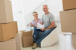 Relocation to Sweden: Your Removals Guide