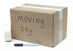 A Guide To Worry Free Croydon Furniture Removals