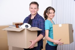 The Challenges Of House Removals Streatham