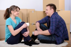Questions To Ask When Hiring A Fulham Removal Company